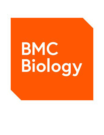 Shai Sabbah Laboratory | Brain research | BMC biology